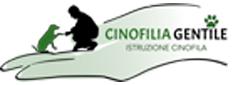 Cinofilia Gentile