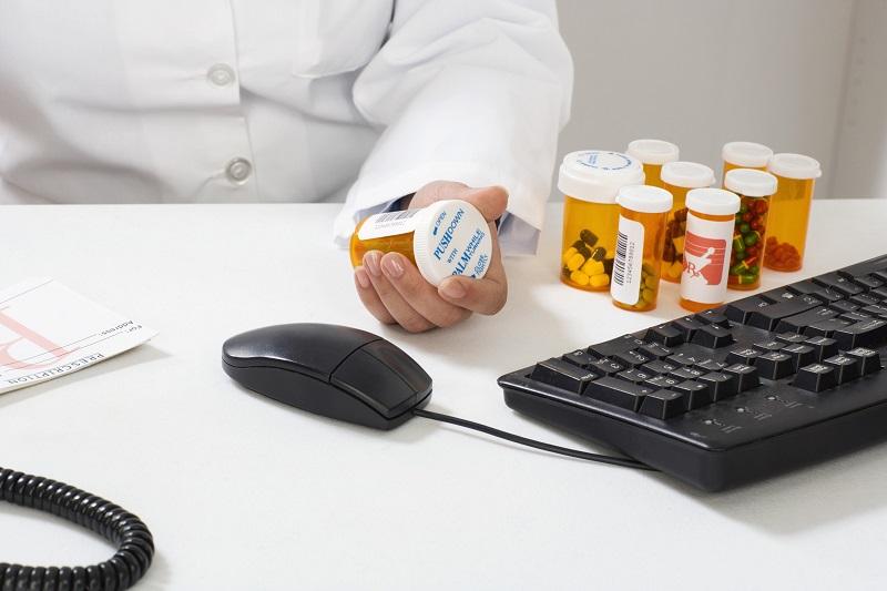 Farmaci veterinari troppo cari. Da Regioni primi moniti per abbatterne prezzo