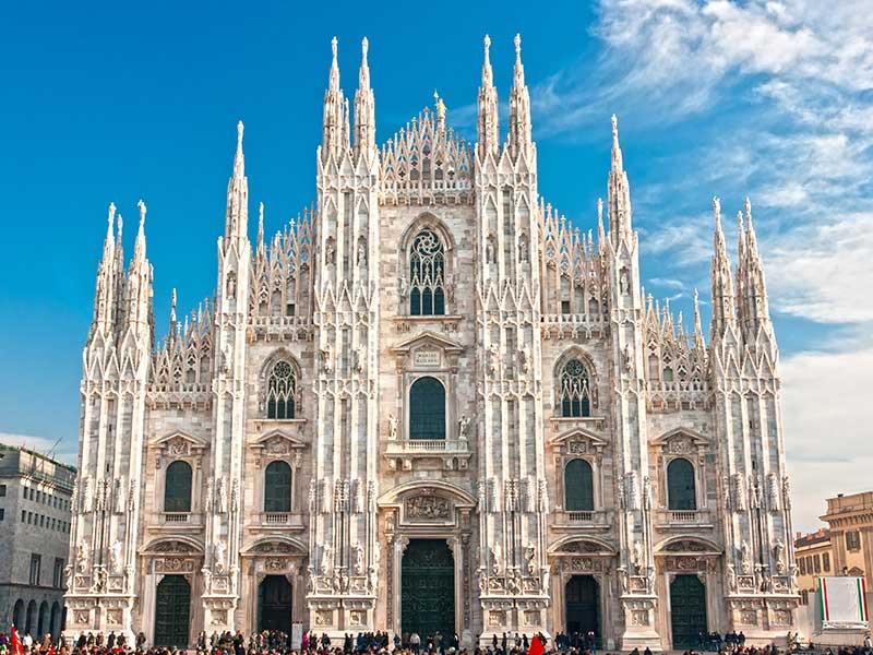 Milano, sterilizzazione gratuita per ISEE fino a 6.500 euro