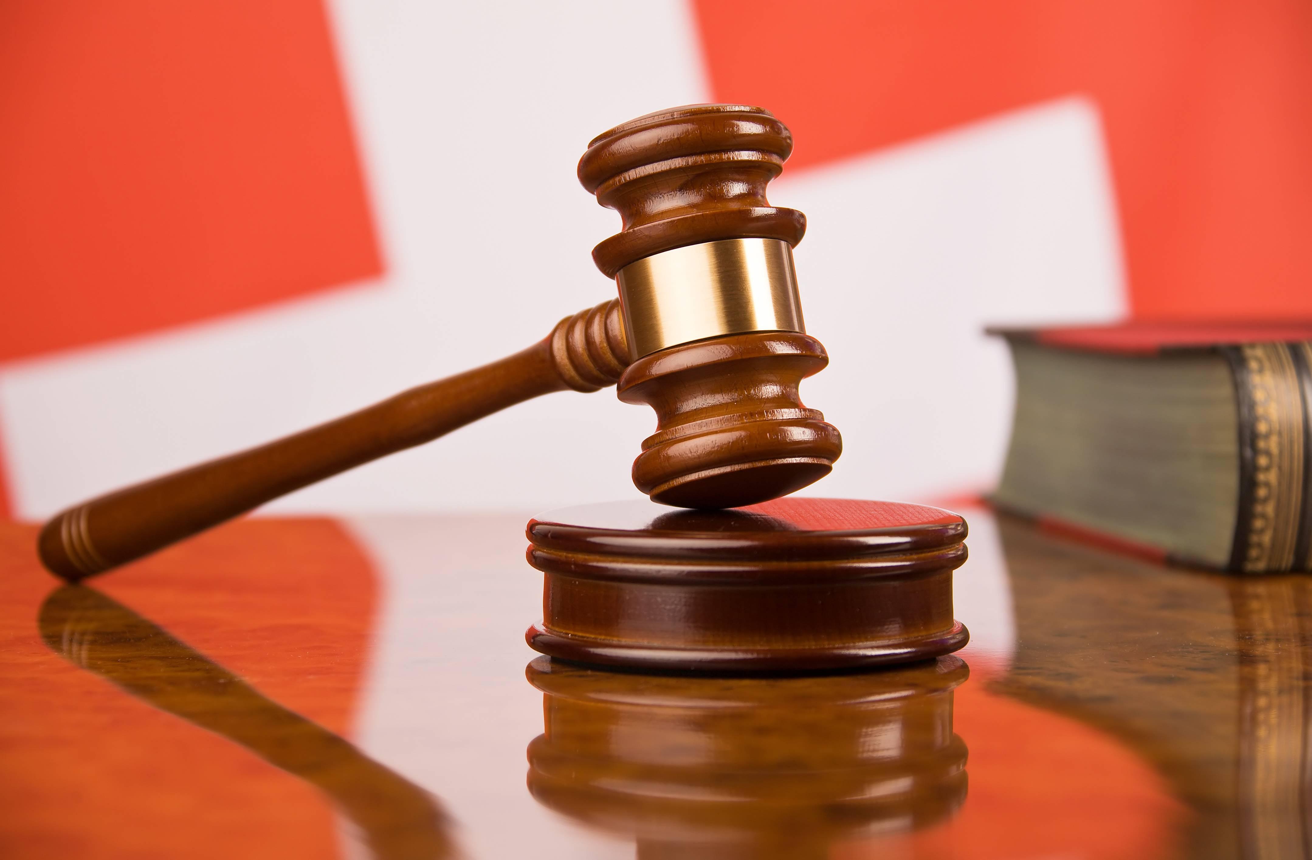 Tanax, Veterinario condannato (pena sospesa): 1 anno e 2 mesi