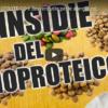 L'alimento MONOPROTEICO è davvero utile per le allergie del cane e del gatto?